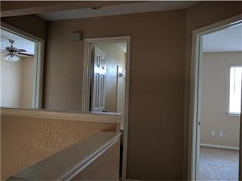 1708 Wickfield Way Photo #6