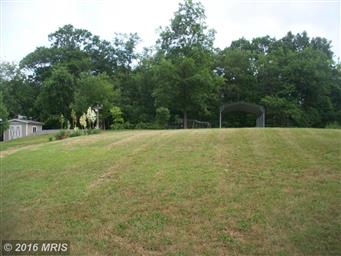 6073 Green Spring Valley Rd Photo #26