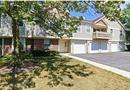 1251 Bradwell Lane #D, Mundelein, IL 60060