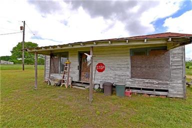 1635 County Road Ne 2010 Photo #33