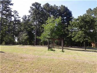 216 Whispering Pines Dr Photo #25