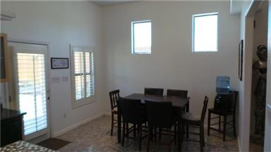 14300 Desert Shadow Drive Photo #13