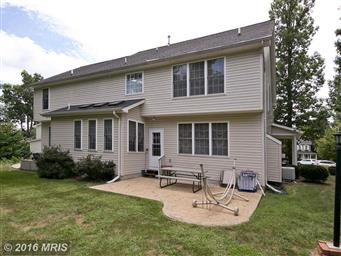 102 Darby Drive Photo #2