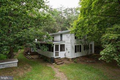 20542 Dovesville Road Photo #1