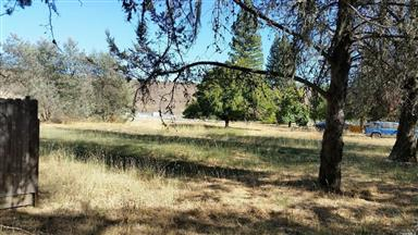 1101 Lake Mendocino Drive Photo #8