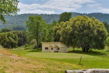 40656 Goldside Drive Photo #26