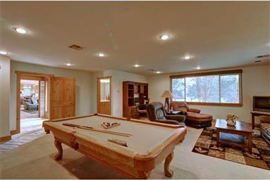 451 CHIMNEY COVE DR Photo #36