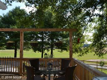 11090 Mountain Run Lake Road Photo #5