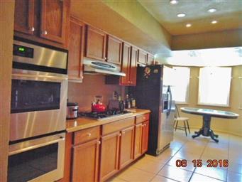 6600 Mesa Grande Avenue Photo #18