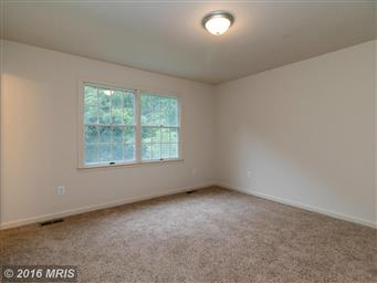 7220 Sherwood Forest Drive Photo #20