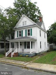 212 Willis Street Photo #1