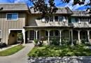 4596 Larwin Avenue, Cypress, CA 90630