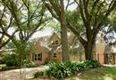 9651 Meadowland Drive, Houston, TX 77063