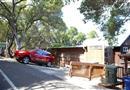 253 Kings Road, Brisbane, CA 94005