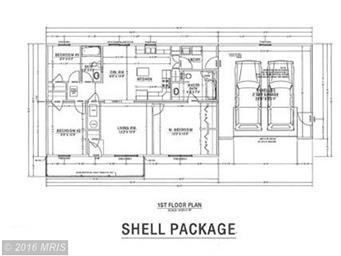 0 Lot 123 Shelby Avenue #FL9665512 Photo #4