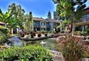 10560 Lakeside Drive N #B, Garden Grove, CA 92840