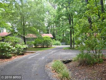 26330 Westerly Road Photo #29