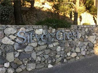 30 Silver Crest Drive Photo #8