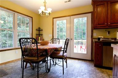 404 ELAM FOREST DR #DRIVE Photo #7