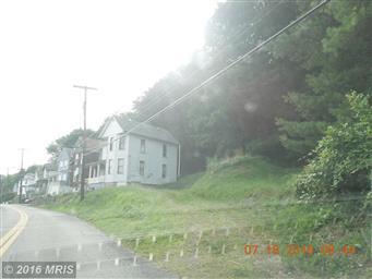 204 Main Street Photo #9