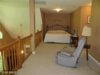 129 NeMacOlin Trail Photo #18