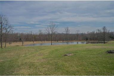 320 W CAMPING AREA RD #LOT 9 Photo #9
