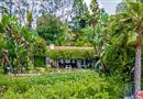871 Linda Flora Drive, Los Angeles, CA 90049