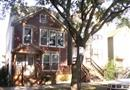 2423 N Marshfield Ave, Chicago, IL 60614
