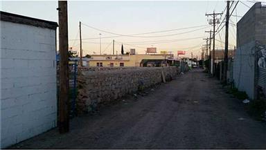 3408 Gateway Boulevard E Photo #7
