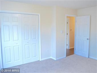 318 Gregory Drive Photo #11