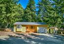 1976 Clover Drive, Willits, CA 95490