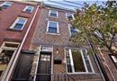 828 Kimball Street, Philadelphia, PA 19147