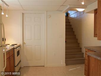 14398 Greenview Drive Photo #26