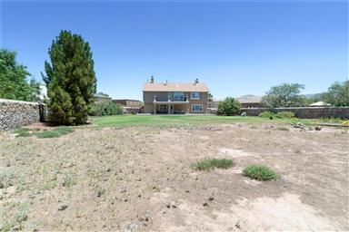 4409 Lazy Willow Drive Photo #26