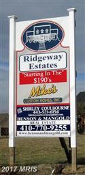 9 Ridgeway Drive Photo #4