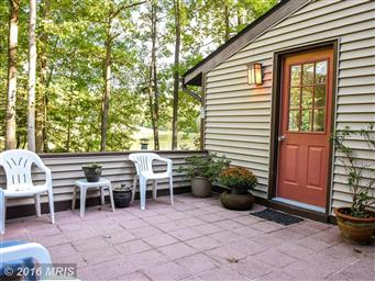 23038 Forest Way Photo #27