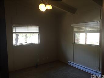 3565 Westridge Drive Photo #5