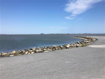 6313 George Island Landing Road Photo #8