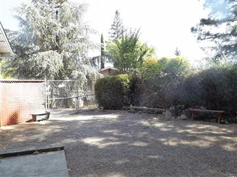 170 Foothill Court Photo #23