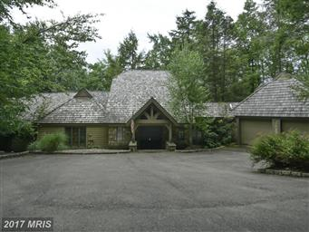 1746 Stockslager Road Photo #1