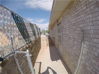 3476 Broken Bow Street Photo #12