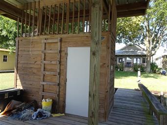 536 Weavers Cove Photo #27