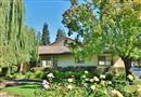 60 Fountain Grove Circle, Napa, CA 94558