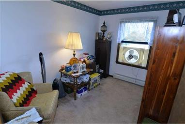 49 Papoose Drive Photo #10