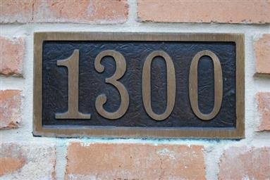 1300 Azalea Drive Photo #28