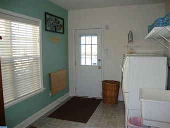318 Coral Court Photo #21