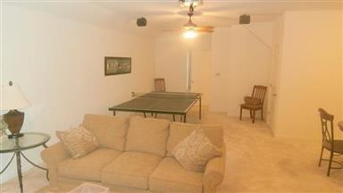 45039 Brentwood Drive Photo #20
