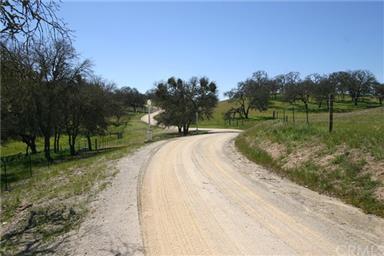 6685 El Pomar Drive Photo #4