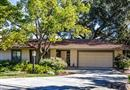 11032 Canyon Vista Drive, Cupertino, CA 95014