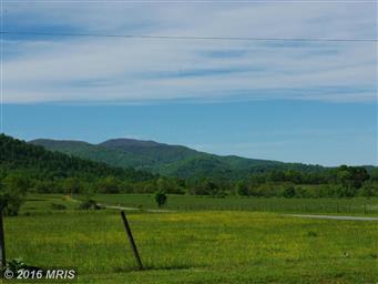 1001 Quaker Run Road Photo #2
